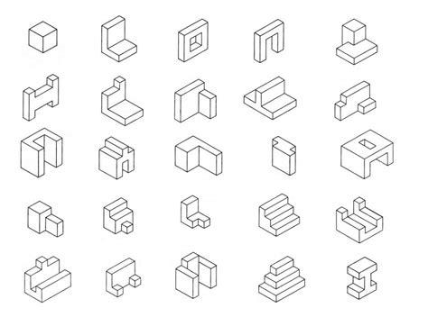images  nets   shapes worksheet pentagonal