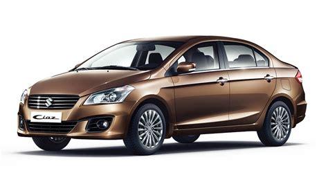 Suzuki Ciaz Backgrounds by Suzuki Ciaz 2018 Price Specs And Features