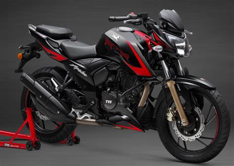 launched slipper clutch apache  race edition price