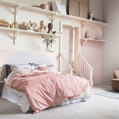 gray and pink bedroom ideas 12 pink and grey bedroom ideas pink and grey bedroom 18815 | h and m pink grey bedroom large