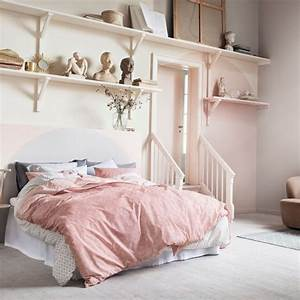 Pink Bedroom Ideas For Designs H And M Grey Large Jpg