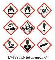 Symbole Für Unglück : sicherheit clipart lizenzfrei sicherheit clip art vektor eps illustrationen und bilder ~ Bigdaddyawards.com Haus und Dekorationen