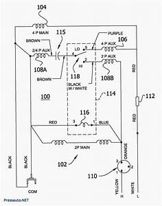 J Lem 12 Lead Motor Wiring Diagram