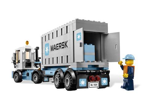 Maersk Train 10219  Creator  Brick Browse  Shop Lego®