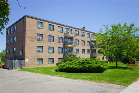 One Bedroom Toronto East Apartment For Rent  Ad Id Cap