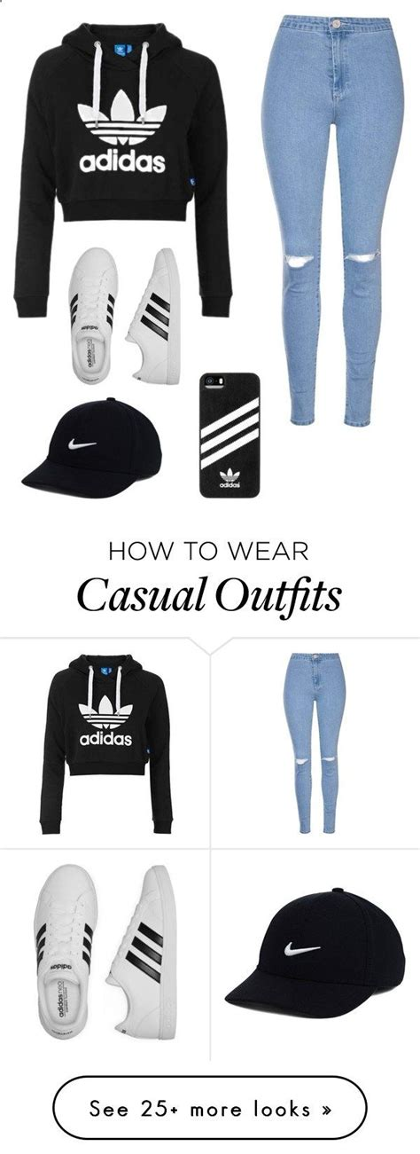 Best 20+ Teenage girl outfits ideas on Pinterest | Teenage outfits Girls winter fashion and ...