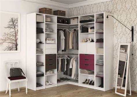 idee amenagement bureau idee amenagement bureau dressing 20171029163018 tiawuk com