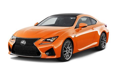 Lexus Car : 2015 Lexus Rc 350 Reviews And Rating