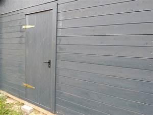 Tür Selber Bauen : holzt r selber bauen hier gehts zu den 5 schritten ein st ck arbeit ~ Orissabook.com Haus und Dekorationen