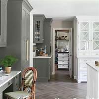 kitchen color ideas 19 Kitchen Cabinet Colors 2017 - Interior Decorating Colors - Interior Decorating Colors