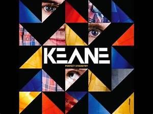 Keane Spiralling tekst piosenki tłumaczenie piosenki
