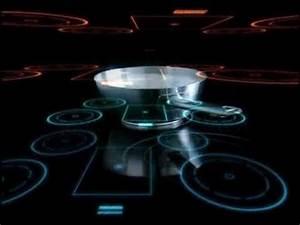 Kochen Mit Induktion : siemens kochen mit induktion erh ltlich bei moebelplus youtube ~ Watch28wear.com Haus und Dekorationen