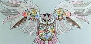 Crewel Creatures  Hazel Blomkamp  9781782215257  Books