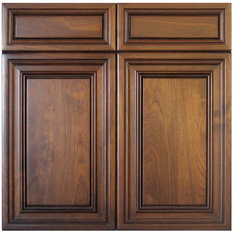 about fast cabinet doors cabinet doors