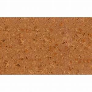 Plaque De Liege Mural : plaque de liege mural d coratif tenerife natural 3x300x600mm colis 1 98 m2 ~ Teatrodelosmanantiales.com Idées de Décoration