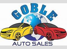 Goble Used Auto Sales Newark, NJ Read Consumer reviews