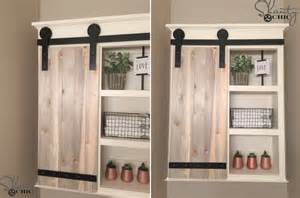 small bathrooms ideas pictures diy bathroom shelves to increase your storage space
