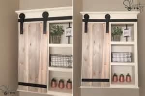bathroom ideas small bathrooms diy bathroom shelves to increase your storage space