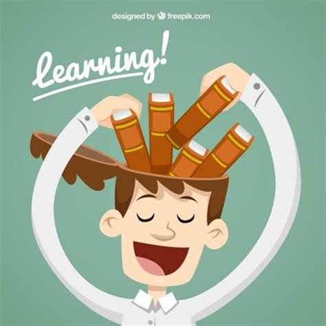 Free Learning by Learning Vectors Photos And Psd Files Free