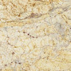 Arizona Tile Slab Yard by Granite Ideas On Granite Countertops And Tile
