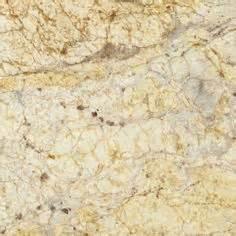 granite ideas on pinterest granite countertops and tile