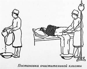 Отзывы от геморроя после операции