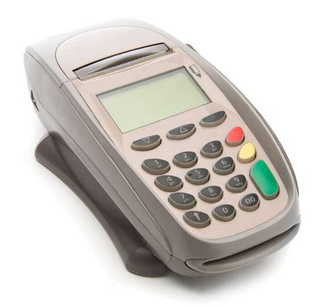 A dynamic currency conversion service was offered in 1996 and commercialized by a number of companies including monex financial services and fexco. 7 Steps to Set Up a Credit Card Machine   eBay