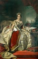 Queens Regnant: Victoria of the United Kingdom - The ...