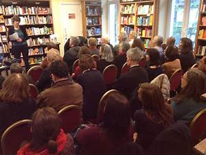 Brussels Brontë Blog: Two launches of Brontë books by ...