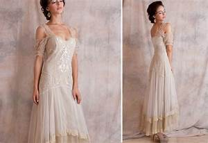 Artcardbook wedding ideas simple wedding dresses for for Informal wedding dresses for second marriage