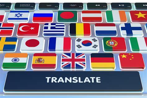 legal translator tools legal translation apps