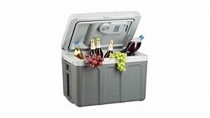 Auto Kühlbox Test : k hlbox elektrisch f r auto und steckdose kaufen ~ Watch28wear.com Haus und Dekorationen