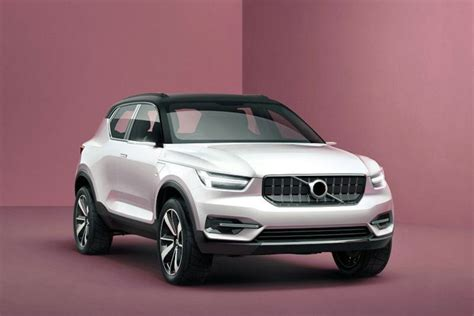2019 Volvo Xc40 T5 Awd Electric Interior Engine