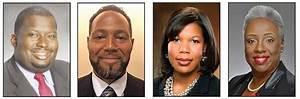 Council members halt Bordeaux waste facility - Nashville ...