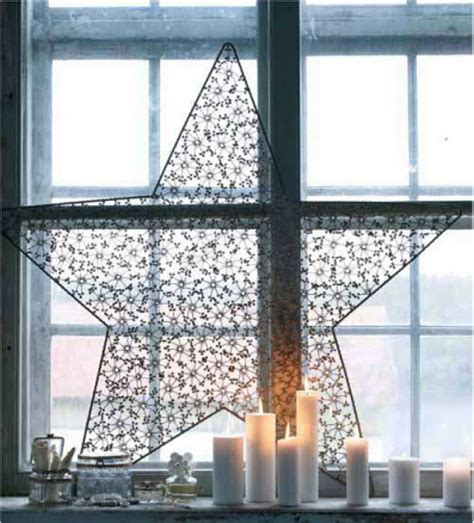 window lights decorations 55 awesome window d 233 cor ideas digsdigs