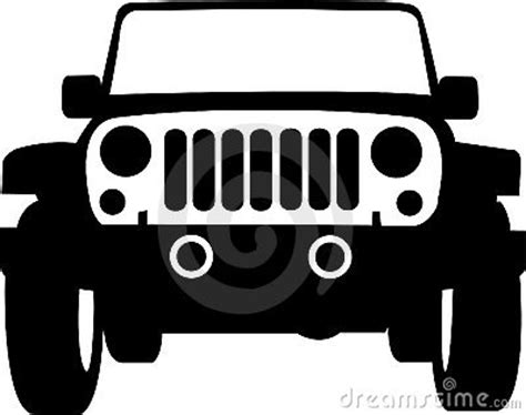jeep cherokee grill logo jeep car cliparts free download clip art free clip art