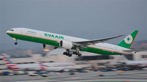 plan si鑒es boeing 777 300er air airways boeing 777 300er b 16707 departing lax