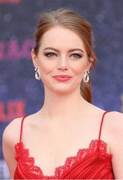 Emma Stone Premiere Maniac London Celebsla Categories