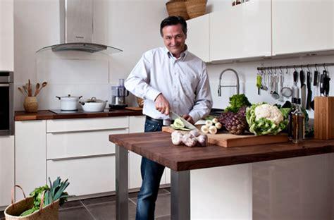 cuisine chez darty christophe concepteur de cuisine chez darty darty vous