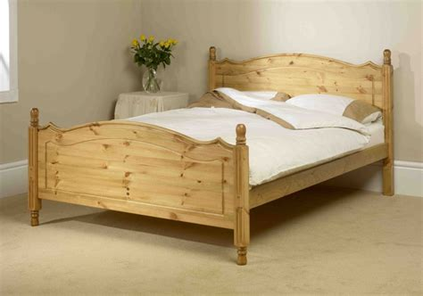 king panel bed with footboard tree bed frame designing a safari theme baby room