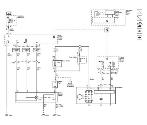Kenwood Dnx7100 Wiring Diagram by Kenwood Dnx8120 Wiring Diagram Wiring Diagram And