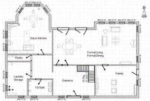 new home floorplans floor plan
