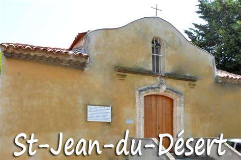 Les Caillols Quartiers Est De Marseille Visiter saint jean du desert quartier village  visiter provence 670 x 446 · jpeg