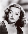 The Confessions Of de Vries: 25 Years Later: Bette Davis ...