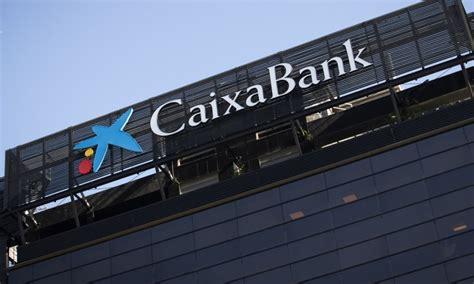 bfmtv siege social la 3ème banque espagnole transfère siège social hors
