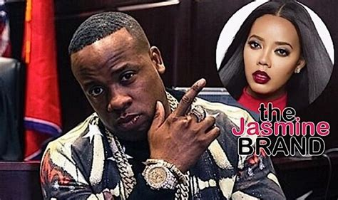 Nicki Minaj Accuses Remy Ma Of Child Neglect, Bad Cosmetic