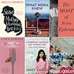 Best Nora Ephron Books | POPSUGAR Love & Sex
