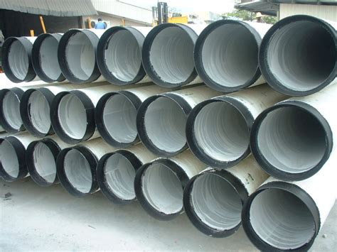cement lining mild steel clms pipe buy ms cement lined
