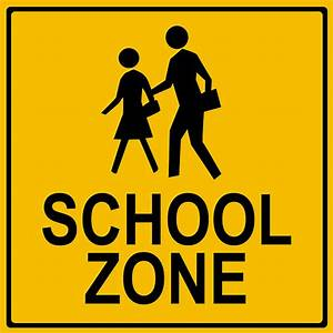 Driving in & Around School Zones in Brisbane | Families ...