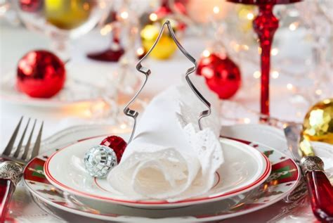phoenix holiday catering trends make your event memorable